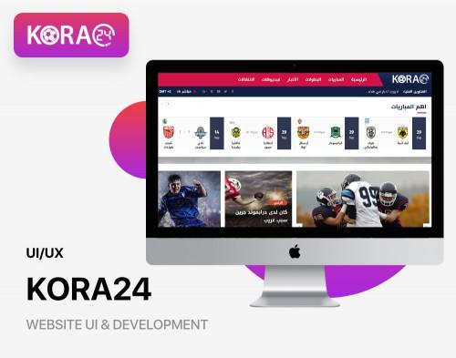 Kora24